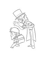 mortis-coloring-pages-10