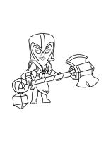 mortis-coloring-pages-8