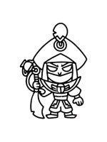 mortis-coloring-pages-9