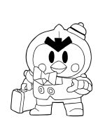 mr-p-brawl-stars-coloring-pages-1