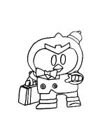 mr-p-brawl-stars-coloring-pages-2