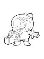 mr-p-brawl-stars-coloring-pages-4