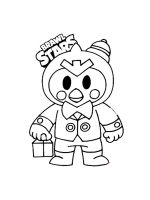 mr-p-coloring-pages-6