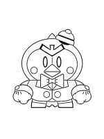 mr-p-coloring-pages-7