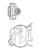 mr-p-coloring-pages-8