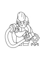 pam-brawl-stars-coloring-pages-3