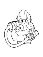 pam-coloring-pages-6