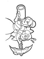 piper-brawl-stars-coloring-pages-11