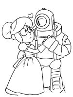 piper-brawl-stars-coloring-pages-8