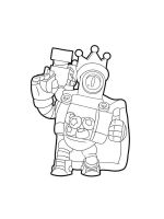 rico-brawl-stars-coloring-pages-1