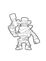 rico-brawl-stars-coloring-pages-2