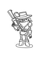 rico-brawl-stars-coloring-pages-4