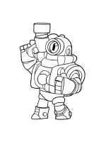 rico-brawl-stars-coloring-pages-5