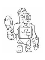 rico-brawl-stars-coloring-pages-6