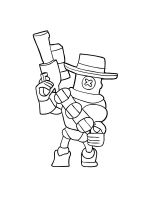 rico-coloring-pages-7
