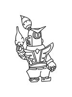 rico-coloring-pages-8