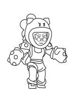 rosa-brawl-stars-coloring-pages-1