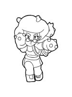 rosa-brawl-stars-coloring-pages-3