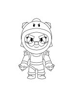 rosa-brawl-stars-coloring-pages-4