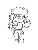 rosa-coloring-pages-5