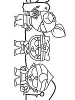 tara-brawl-stars-coloring-pages-7