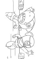 tara-brawl-stars-coloring-pages-8