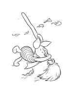 Broomstick-coloring-pages-14