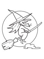 Broomstick-coloring-pages-8