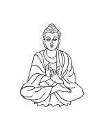 Buddha-coloring-pages-1