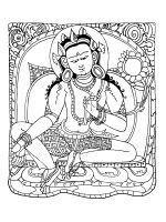 Buddha-coloring-pages-10