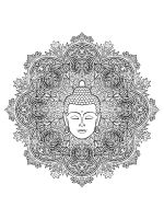 Buddha-coloring-pages-12