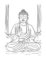 Buddha-coloring-pages-13