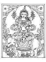 Buddha-coloring-pages-16