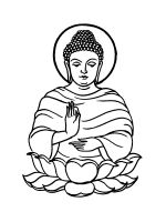 Buddha-coloring-pages-8