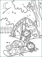 Camping-coloring-pages-1