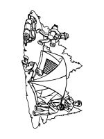 Camping-coloring-pages-11