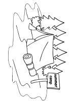 Camping-coloring-pages-12