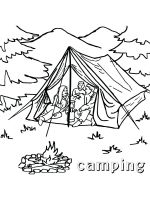 Camping-coloring-pages-13