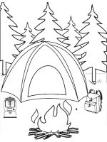 Camping-coloring-pages-14