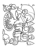 Camping-coloring-pages-15