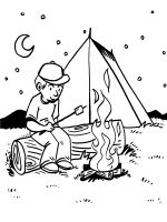 Camping-coloring-pages-16