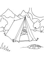 Camping-coloring-pages-18