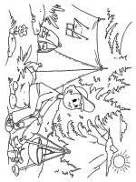 Camping-coloring-pages-19