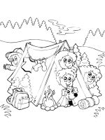 Camping-coloring-pages-2