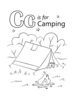 Camping-coloring-pages-20