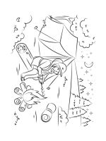 Camping-coloring-pages-21