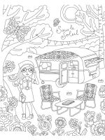 Camping-coloring-pages-22