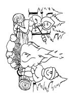 Camping-coloring-pages-23