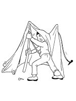 Camping-coloring-pages-6