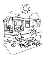 Camping-coloring-pages-9